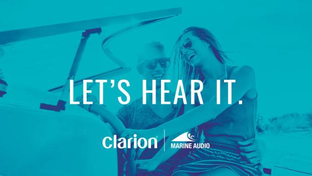 Clarion-DUO-1-Hero-TAG-CMA