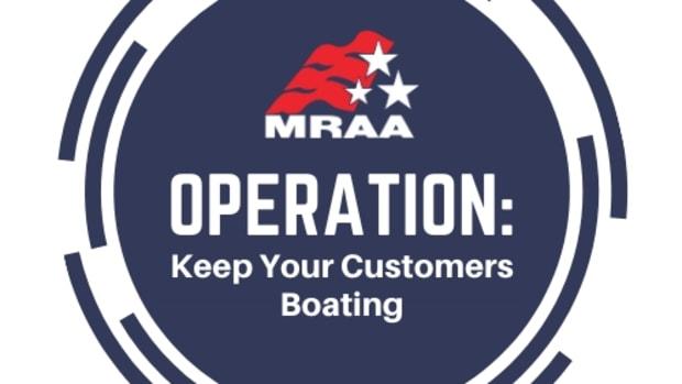 MRAA_
