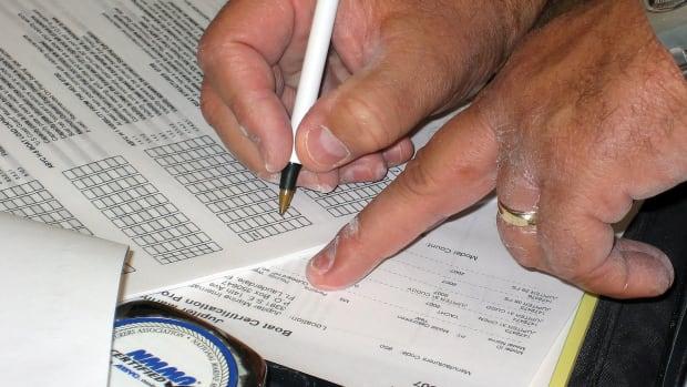 3_Certification-checklist