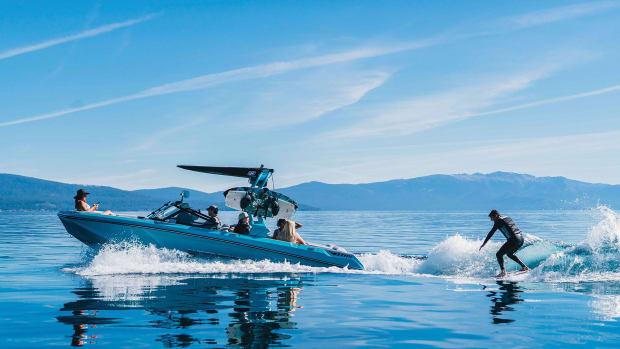1_Ingenity_Experience_Tahoe_04