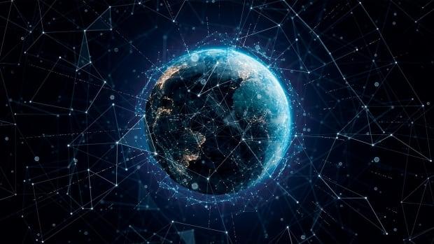 1_Inmarsat---Connected_World[1][5]