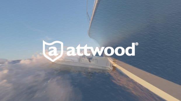 Attwood_PowerBase