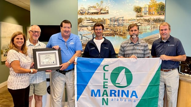 1_Saunders Yachtworks Clean & Resilient Marina1
