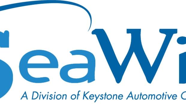 1_SeaWide-Logo