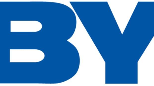 1-ABYC_logo-transparent
