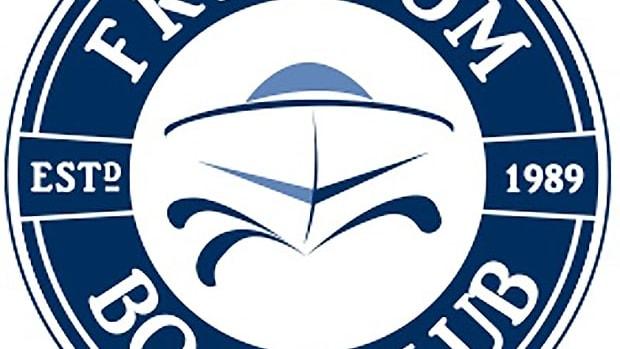 freedom-boat-club-logo