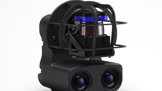 1_Carnegie Robotics