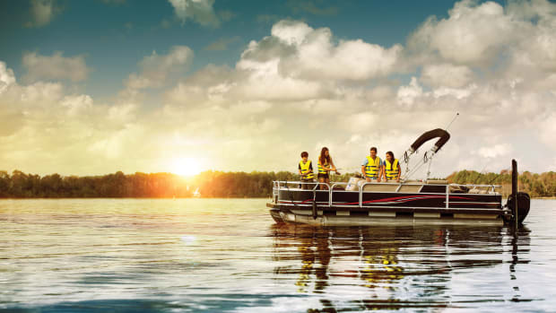 2_RBFF-Family-Fishing-Boat-004-Op-2