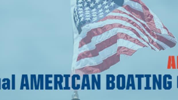 1_americanboatingcongress