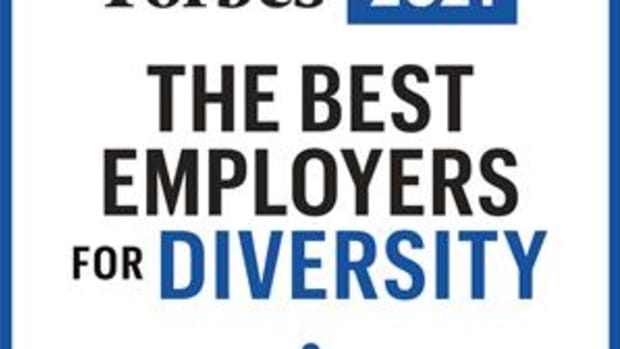 brunswick-corporation-named-to-forbes-list-of-americas-best