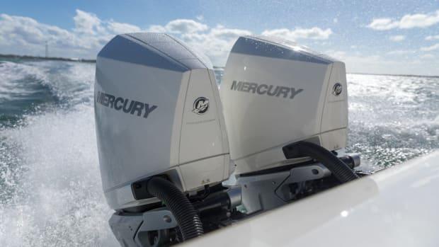 1_Mercury