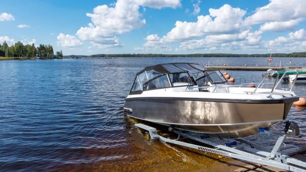 1_Pulse Report_Boat Launch