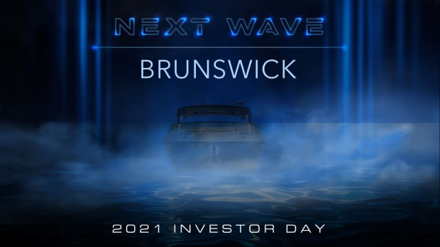 1_Brunwsick