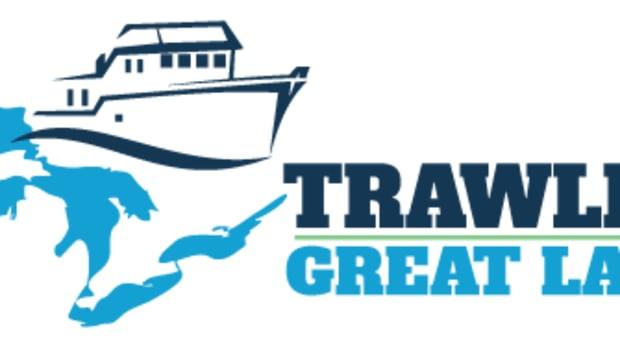 2_Trawlers_FINAL