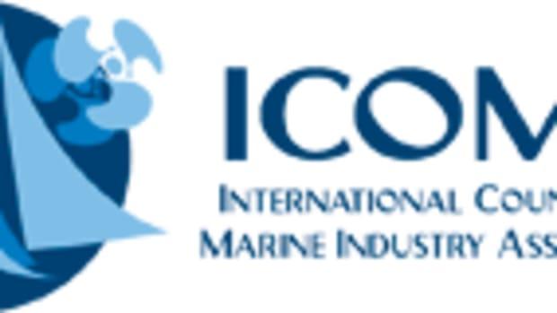 1_icomia_logo-80_0