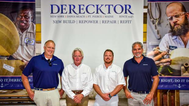 Derecktor-Sales-Team-2021