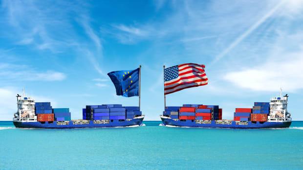 1_tariffs_AdobeStock_308467447
