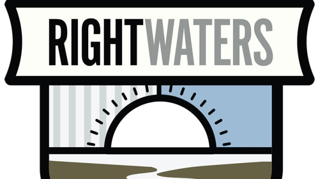 RIGHTWATERS_LOGO_copy
