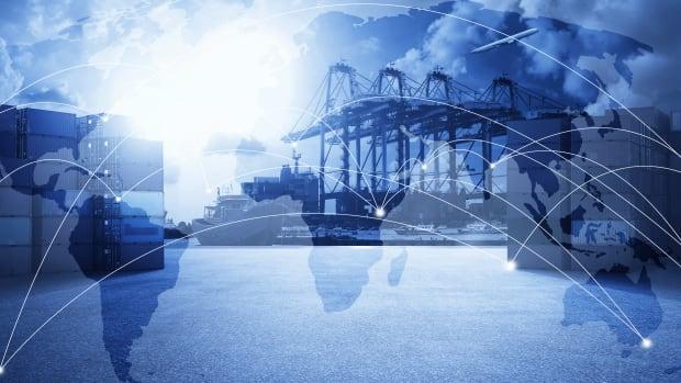 1_economyreport_AdobeStock_303974178