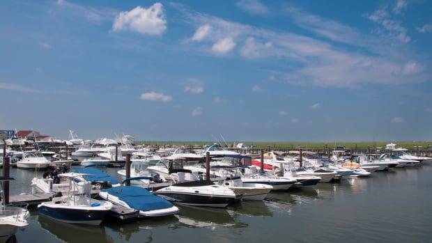 2_OneWater_Stone_Harbor_FLoating-Docks1