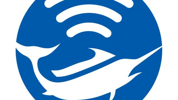 1_SiriusXM_FishMapping_Icon-SolidBlue-4C