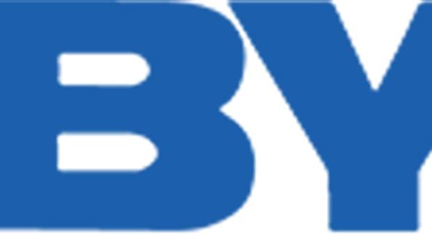 ABYC_logo-new