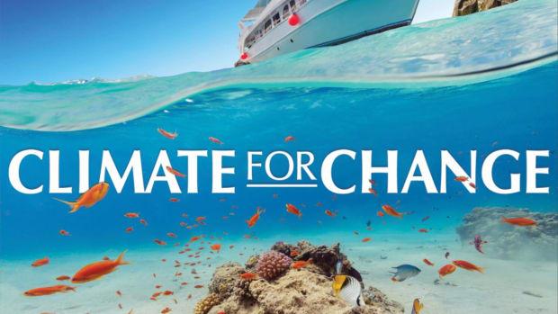 1_MRA_Conf 49th Conf Climate for Change