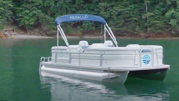1a_Nepallo Boat