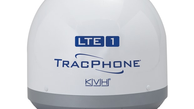 1_KVH_TracPhone_LTE-1_Global