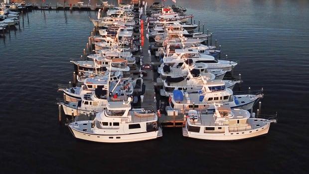 1_TrawlerFest_docks