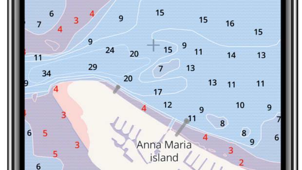 1_Wavve Tides Prediction