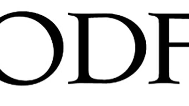 Godfrey_Logo_Picture1