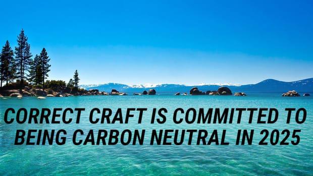 Correct_Craft_carbon-neutral-header-1