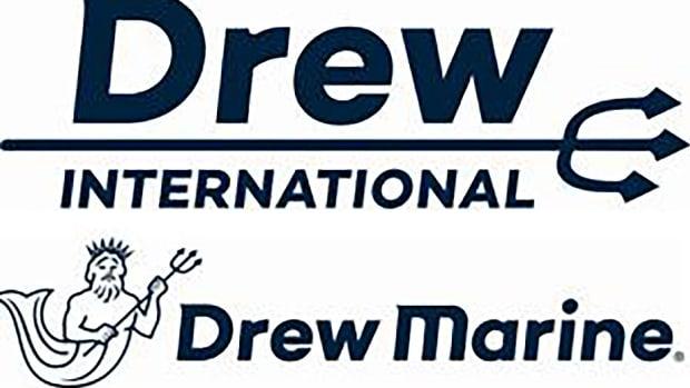drew_logos