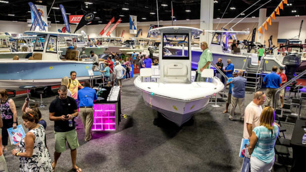 1_Tampa Boat Show