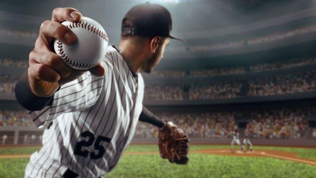 Baseball-pitcher---shutterstock_1131760214-