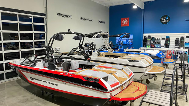 3_Jeff_H_Watersports-Central_IMG_9610