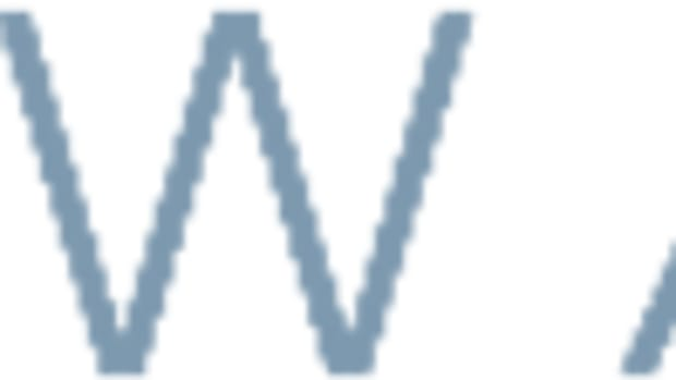 1_onewater-logo%20png_edited