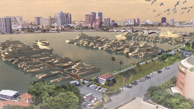 1_PalmBeach_Docks_Perspective_revised