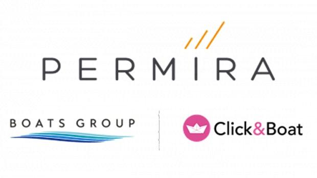 1_Boat&Click_permira_logos