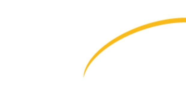 1_Onewate_partsvu_logo_white