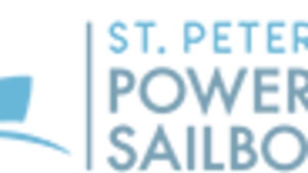 1_St. Pete Show