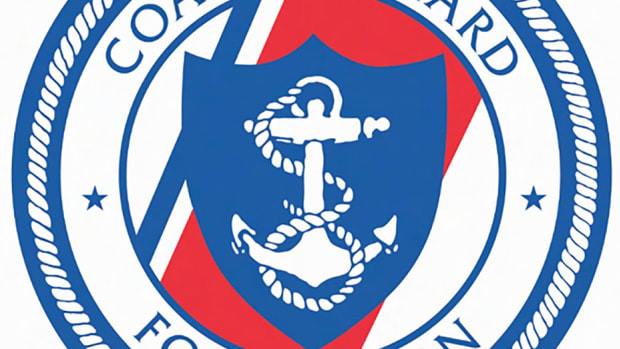 1_Coast Guard Foundation_logo