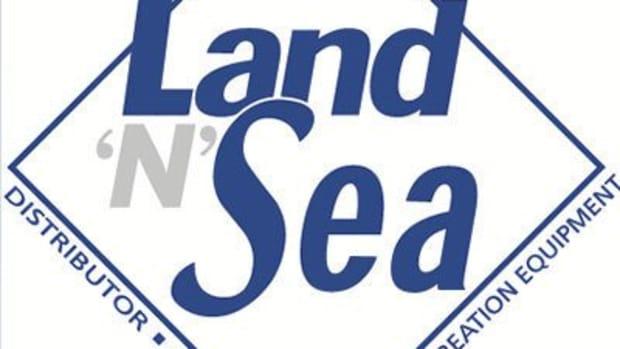 1_land-n-sea-logo