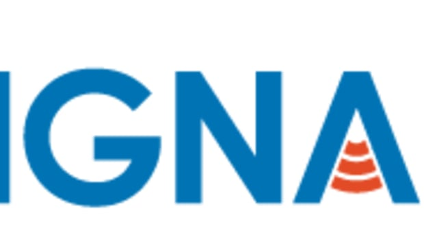 1-SiriusSignal_logo-tagline