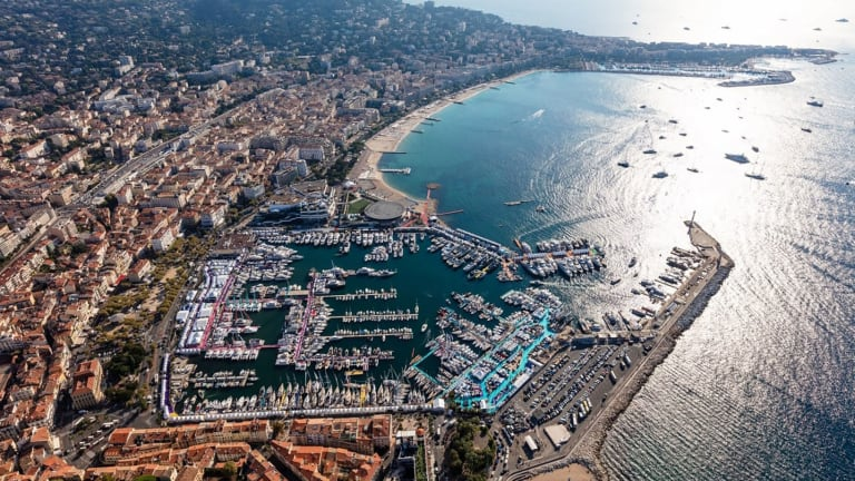 Cannes Set To Return