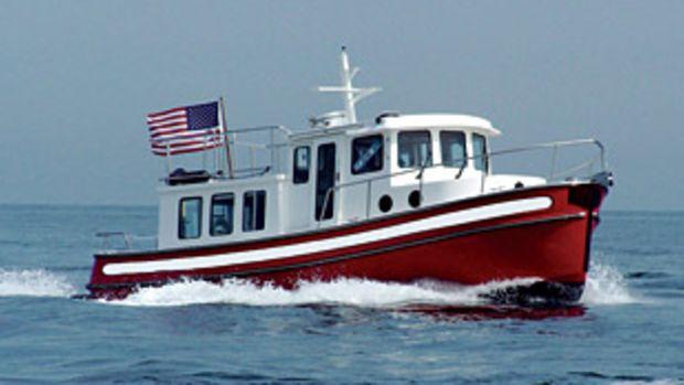 26_boat_buyers_08_lead_310p