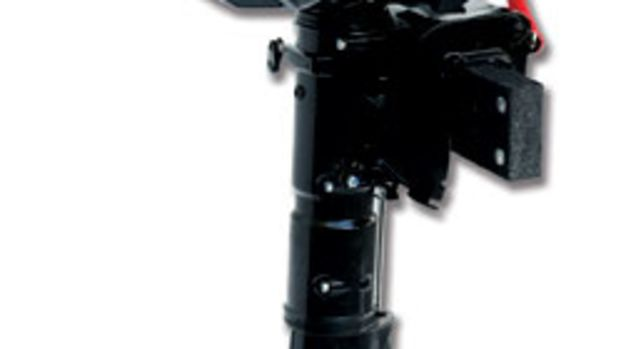 34_outboard_01