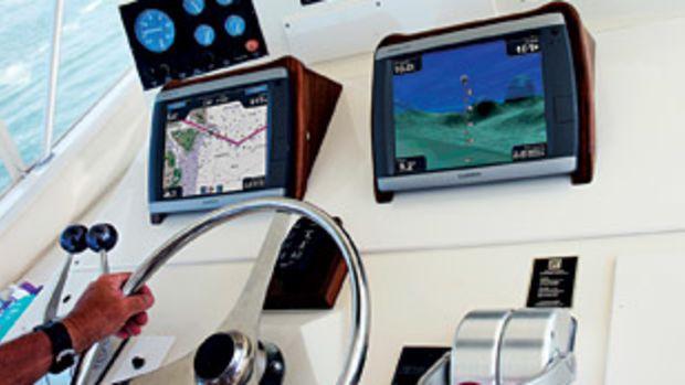 navigation_lead