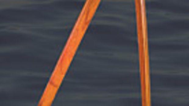 wood_finish_coating